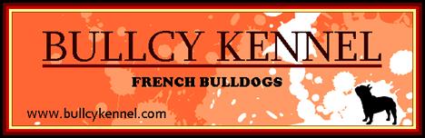 bullcykennel.com
